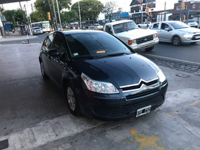 Citroën C4 1.6 X Am71 2012