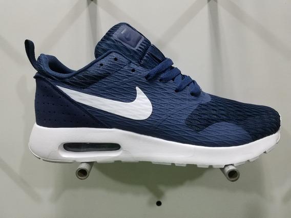 Zapatos Nike Air Max Tavas Thea Caballero 42-44 Eur