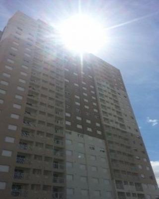 Apartamento - Apt0258 - 32142125