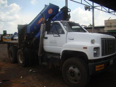 Servicio Alquiler Camion Transporte Grua Brazo Hidraulico