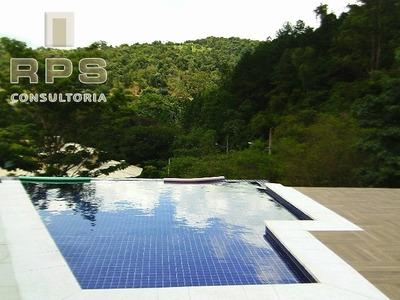 Maravilhosa Casa Em Condomínio Fechado - Atibaia- Proprietário Estuda Permuta De Até 50%. - Cc00190 - 32070420