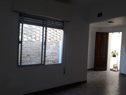 Apartamentosen Alquiler Gral. Palleja, Arroyo Seco