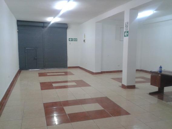 Alquilo Local Comercial/almacen U Otro