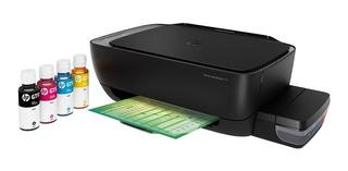 Impresora Multifunción Hp 410