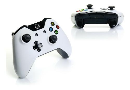 Microsoft Xbox One S 1tb Pro Evolution Soccer 2019 Bundle Ed