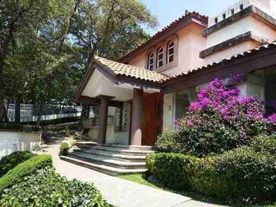 Casa En Renta Hacienda De Vallescondido