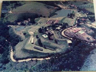 Sitio,cachoeira, Lagos, Campos, Casas,atibaia E Região