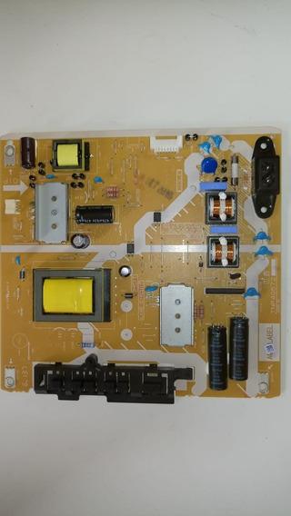 Kit Fonte Primcipal Receptor E Flat Tv Lcd 32d400b