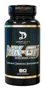 Mk-gh Dragon Pharma Envio Imediato