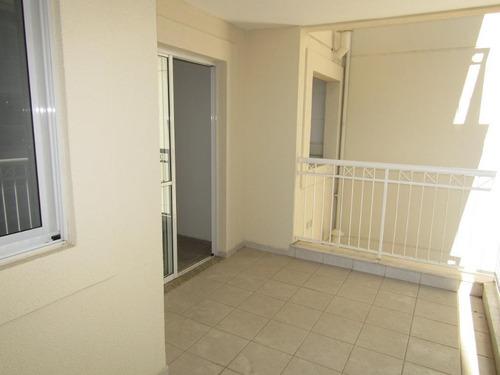 Apartamento Em Butantã, São Paulo/sp De 77m² 3 Quartos À Venda Por R$ 442.200,00 - Ap646135