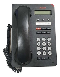 Teléfono Digital Avaya 1403d Garantia Y Envio Incluido