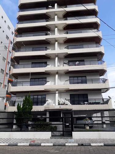 Imagem 1 de 14 de Excelente Oportunidade Apartamento 3 Dorm,1 Suíte,sala 2 Amb