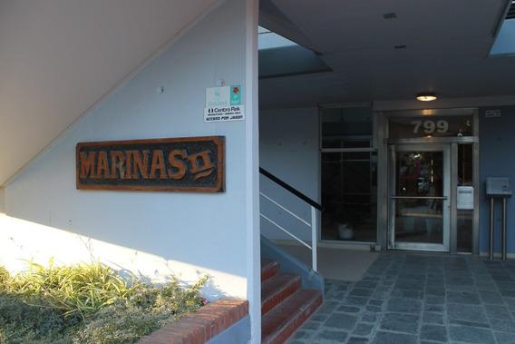 Ref: 5004- Local En Venta