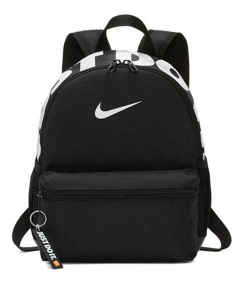 Mochila Nike Y Brsla Jdi Mini 2024526