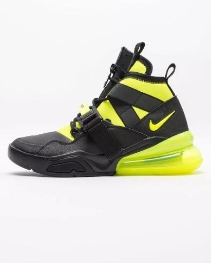 Nike Air Force 270 Original