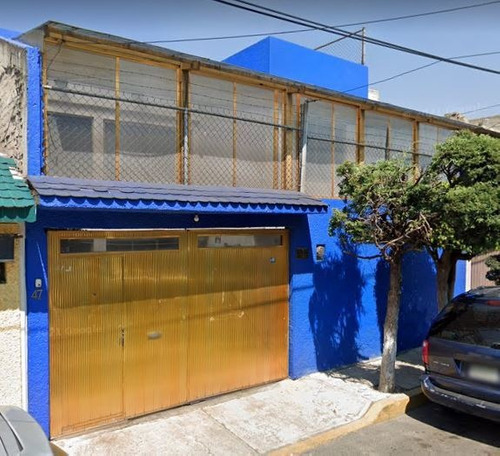Imagen 1 de 9 de *propiedad, Gregorio Sosa, Iztapalapa, J.e.