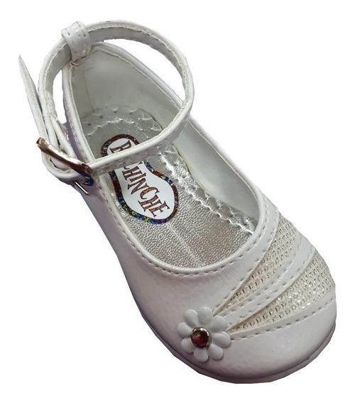 Art33 Balerinas Con Pulsera Guillerminas Bebes Nenas Niñas Ideal Bautismo Fiestas Cumpleaños Vestir