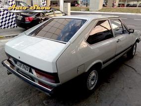 Volkswagen Passat Gl Village 1.6 2p 1984