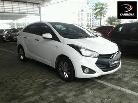 Hyundai Hb20s 1.6 Impress 16v