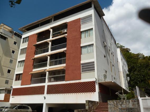 Apartamentos En Venta Ag Mr 28 Mls #20-17897 04142354081
