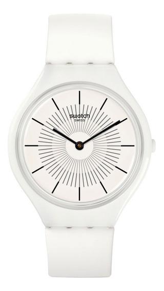 Relógio Swatch Skinpure Unissex Svow100