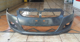 Bumper Suzuki Swift Hatchback