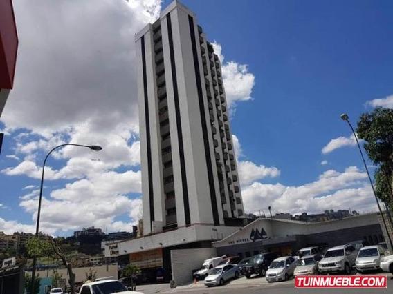 Apartamentos En Venta Asrs Co Mls #18-15194---04143129404