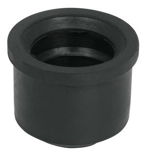Foset-Chupón De Hule Negro, 50-40mm*49627