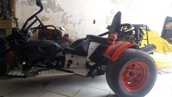 Triciclo 2015 Preço Baixo!!!