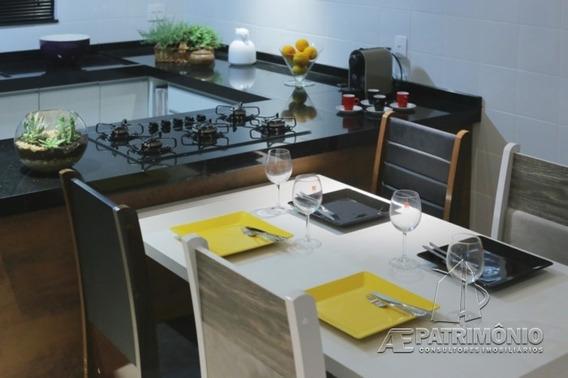 Apartamento - Centro - Ref: 28196 - L-28196