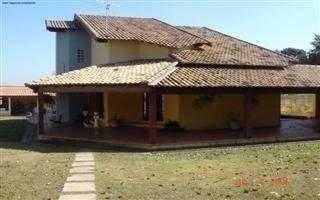 Imagem 1 de 17 de Casa À Venda Em Parque Xangrilá - Ca089928