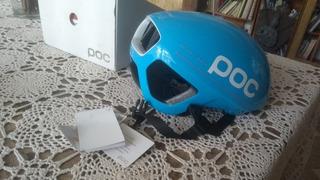 Poc Octal Aero Raceday Helmet Casco
