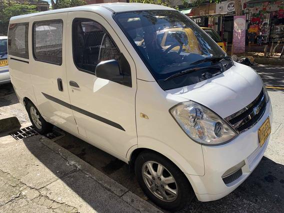 Chevrolet N200 N200