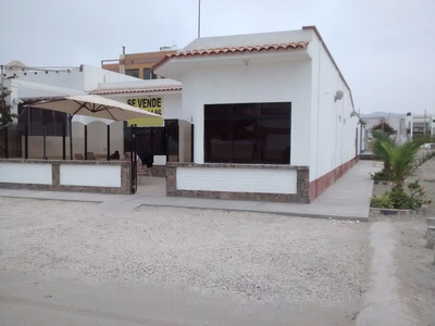 Casa De Playa - Playa Los Lobos - Cerro Azul
