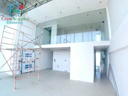 Cad Velera Torre K Ph En Exclusivo Desarrollo