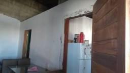 Casa De Andar Na Barra Dos Coqueiros
