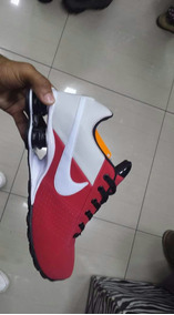 4 Mola Nike Novo Todos Os Tamanhos