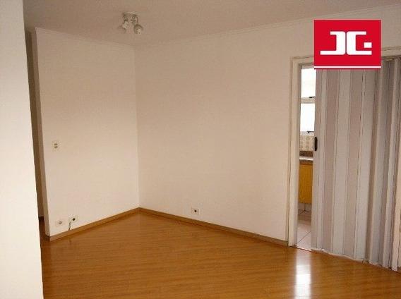 Apartamento - Rudge Ramos - Ref: 14442 - V-14442