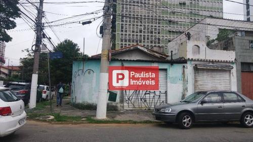 Imagem 1 de 19 de Casa Com 2 Dormitórios À Venda, 200 M² Por R$ 1.350.000,00 - Brooklin - São Paulo/sp - Ca2986