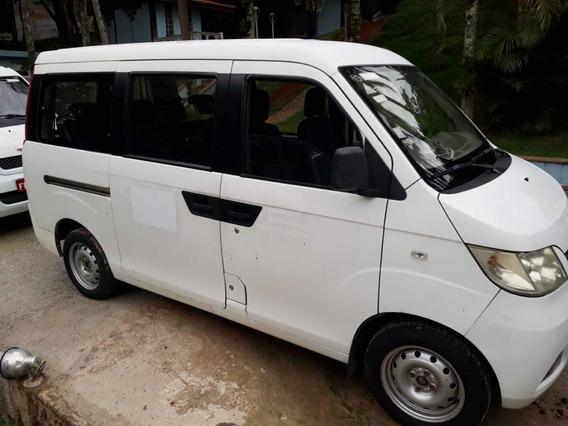 Imp Rely Ano 2014 Van Completa