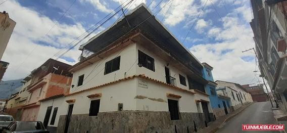 Casas En Venta Mls #19-14914 Gabriela Meiss Rent A House C