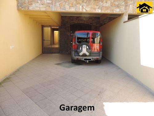 Casa - Ca00079 - 32157774