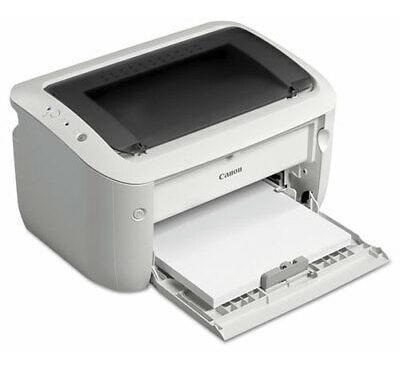 Impresora Láser Inalámbrica Imageclass Lbp6030w