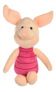 Peluche Disney Collection Piglet Mini