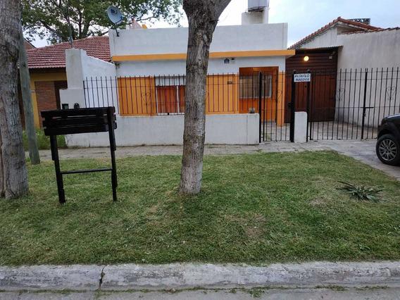 Casa Ph En Costa Azul