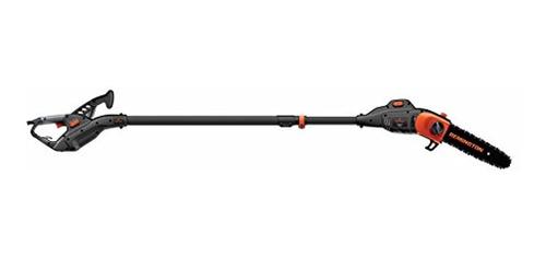 Remington - Sierra Eléctrica Ranger Ii 2 En 1 Con Poste Y Ej