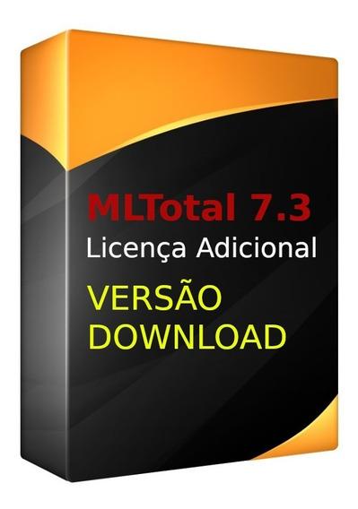 Etiquetas Mercado Livre Software Impressão Todas Impressoras