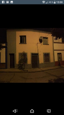 Avenida Manuel Montt & Avenida Francisco Bilbao
