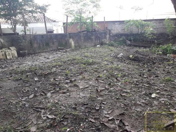 Excelente Terreno Para Venda Na Vila Madalena! - Eb85404