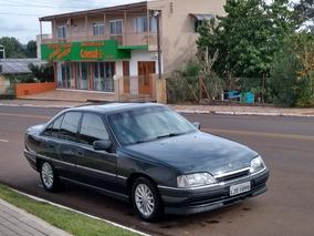 Chevrolet Omega Gls 2.2 Completo